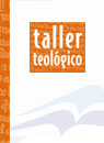 Taller Teológico